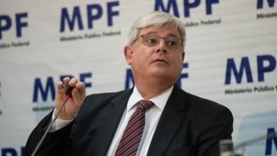 Photo of Procurador-geral da República defende anular votação da comissão especial do impeachment