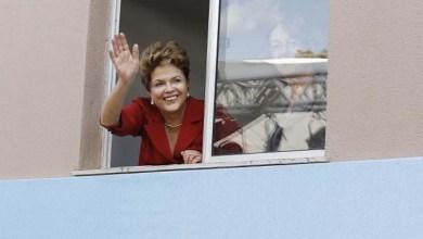 Photo of CNT/MDA: 61% acham que rejeição das contas é motivo para impeachment de Dilma