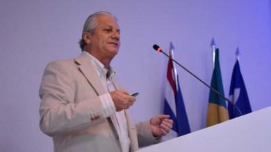 Photo of Salvador sedia Simpósio sobre Emergências Médicas nos dias 11 e 12 de setembro