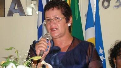 Photo of MPF aciona ex-prefeita de Antônio Cardoso por contratação indevida de transporte escolar