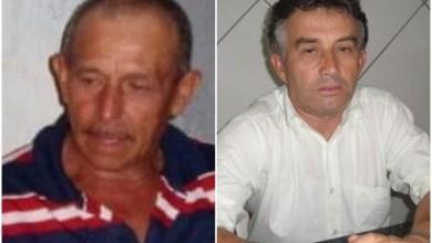Photo of Bahia: Família de ex-prefeito é espancada e cunhado morto durante assalto em Mutuípe