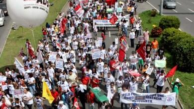 Photo of Governo e professores das universidades estaduais entram em acordo e greve chega ao fim