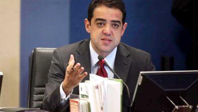 Photo of Julgamento de contas deve terminar no início de outubro, diz ministro do TCU