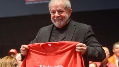 Photo of Procuradores da Lava Jato reafirmam acusações contra Lula em documento ao CNMP