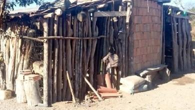 Photo of MPT flagra trabalho escravo em obra do governo federal no oeste da Bahia