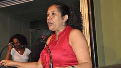 Photo of Salvador: Presidente do PT municipal defende candidatura própria em 2016