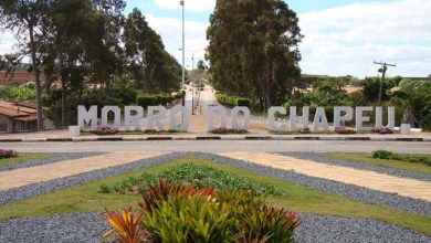 Photo of Chapada: Morro do Chapéu tem muitas ocorrências no dia de Tiradentes
