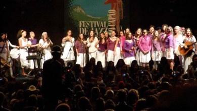 Photo of Festival de Jazz do Capão acontece em setembro com workshops e shows gratuitos; confira programação
