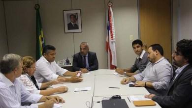 Photo of Itamaraju: CDL e Sindcomércio pedem ações do governo para desenvolvimento da região