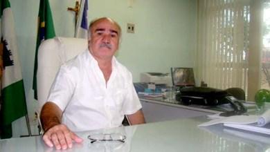 Photo of Bahia: Prefeito de Ipirá terá mais um pedido de licença médica aprovado pela Câmara