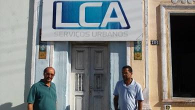 Photo of Bahia: Escândalo dos transportes mobiliza vereadores de oposição em Irecê