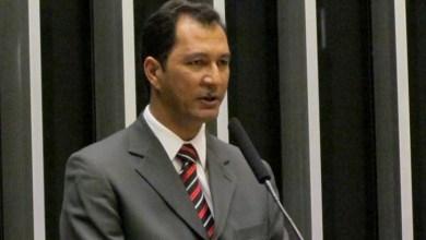 Photo of Ex-prefeito de Brotas de Macaúbas é denunciado ao MP por cometer improbidade administrativa