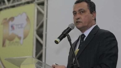 Photo of Governo do Estado contrata mais de 11,5 mil servidores para a educação