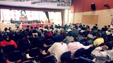 Photo of 'Movimento OPTEI' foca nas mudanças do país; Márcio Pochmann defende projeto do governo