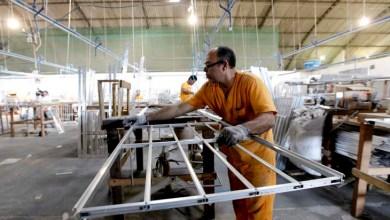 Photo of Bahia é primeiro lugar no Nordeste em geração de postos de trabalho em janeiro
