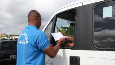 Photo of Bahia: Assinado Termo de Ajustamento de Conduta para tirar transportadores da clandestinidade