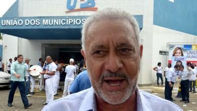 Photo of Chapada: Prefeitura de Ruy Barbosa deve realizar concurso público ainda este ano