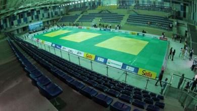 Photo of Bahia deve receber três novos centros olímpicos