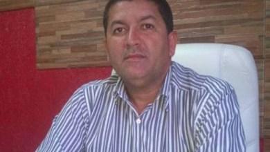 Photo of Chapada: Empresário de Jacobina morre em acidente de carro na BR-324