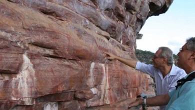 Photo of Chapada: Morro do Chapéu abriga acervo da pré-história e aventuras em trilhas e grutas