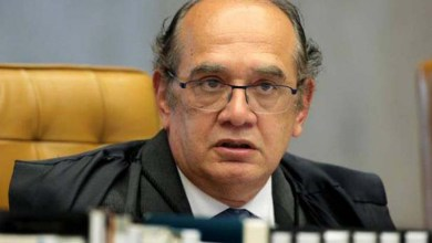 Photo of Ministro do STF rejeita desistência e nega pedido de liminar contra impeachment