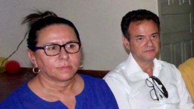 Photo of Chapada: Prefeita de Itaetê é denunciada ao MP por prática de nepotismo