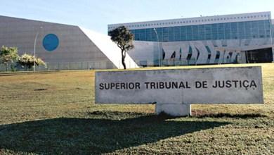 Photo of Jurídico: Para o STJ, estupro de menor de 14 anos não admite relativização