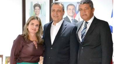 Photo of Chapada: Após dois anos, Lajedinho ainda sente os efeitos da tragédia e políticos cobram melhorias