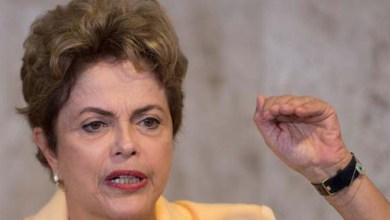 Photo of Dilma: Governo não fugirá à responsabilidade de solucionar déficit do Orçamento