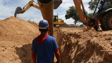 Photo of Governo investe mais de R$ 1,6 milhão em Planos Municipais de saneamento