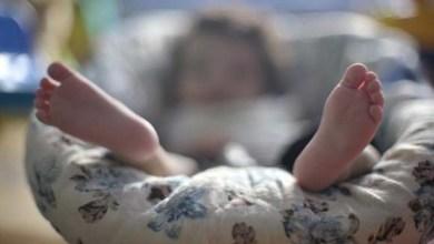 Photo of Mortalidade infantil no Brasil caiu 73% nos últimos 25 anos, diz OMS