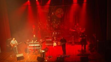 Photo of Salvador: Banda Spectro faz show em tributo a Pink Floyd no dia 11 de setembro