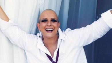 Photo of Atriz Betty Lago morreu vítima de câncer no Rio de Janeiro neste domingo