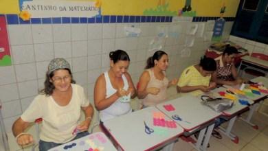 Photo of Chapada: Grupo de mulheres produz peças em tecidos, crochê e bordado em Boa Vista do Tupim