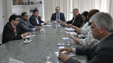 Photo of Empresários de turismo contam com recursos para ampliar negócios