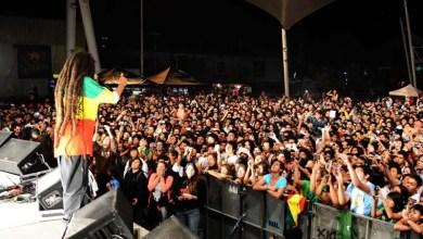 Photo of Lençóis terá primeiro Festival de Reggae Roots da Chapada Diamantina