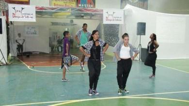 Photo of Itaberaba: Festival de Dança do Interior acontece em outubro; inscrições estão abertas