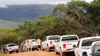 Photo of Chapada: Club Amarok Bahia realiza expedição de três dias em Mucugê