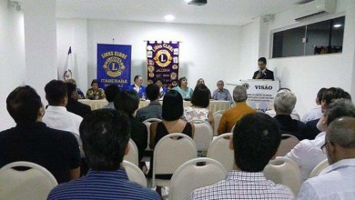 Photo of Chapada: Lions Clube de Itaberaba realiza mais uma assembleia festiva neste sábado