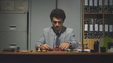 Photo of Panorama Coisa de Cinema divulga filmes da Competitiva Nacional de Curtas