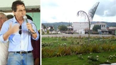 Photo of Ipirá: MPF denuncia ex-prefeito pelo desvio de R$ 365 mil da alimentação escolar