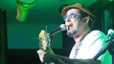 Photo of Chapada: Cantor Neto Lobo se apresenta no município de Itaberaba na sexta-feira 13