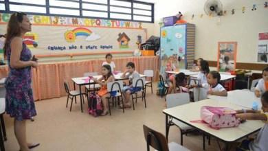 Photo of Vulnerabilidade social no Brasil cai 27% em dez anos, mostra Ipea