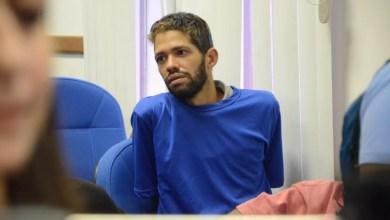 Photo of Salvador: Padrinho preso por esconder corpo de menino de 2 anos deixa cadeia