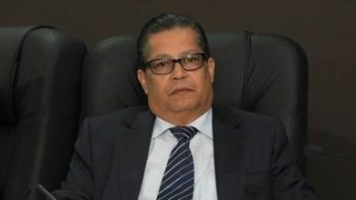 Photo of Bahia: Prefeito de Cruz das Almas renuncia ao cargo após ser diagnosticado com 'estafa'