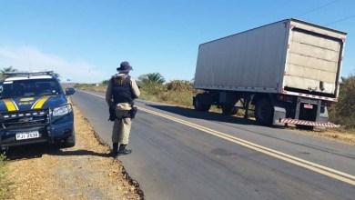 Photo of Polícia Rodoviária Federal inicia Operação Tiradentes em todo o país