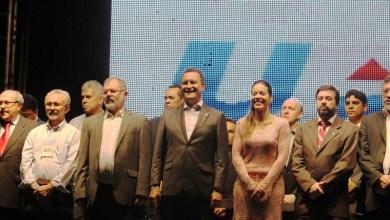Photo of Bahia: Estado e municípios buscam desenvolvimento em parceria