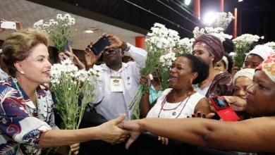 Photo of PF vai investigar mensagens de ódio no Facebook contra Dilma