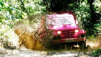 Photo of Rallye do Batom acontece em outubro e reúne mulheres e homens apaixonados por aventura