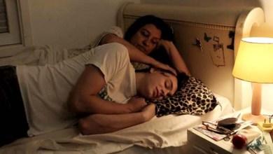 Photo of Trailer: 'Que Horas Ela Volta' vai disputar indicação ao Oscar de melhor filme estrangeiro